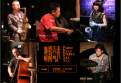 2016.5.7_itabashi