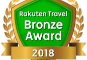 bronze_2018