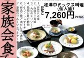 gokazoku2020_2